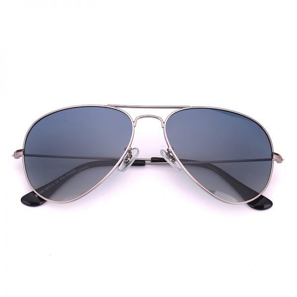 eafef96d7 Gafas de sol polarizadas, variedad de diseños Colección Emporio Sport