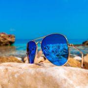 tendencias gafas de sol, gafas de sol polarizadas