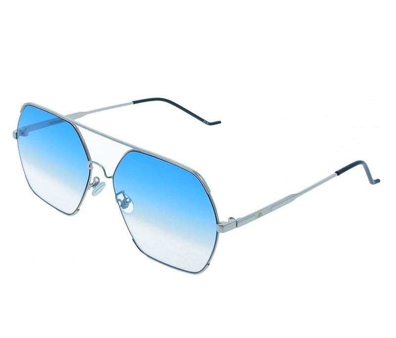 comprar gafas de sol unisex