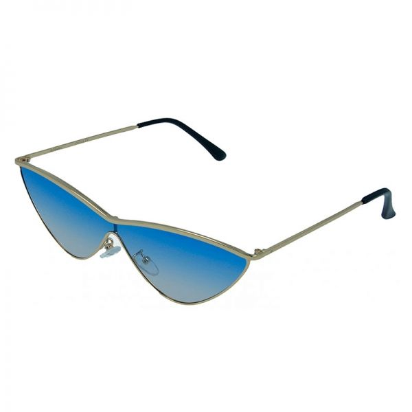 gafas de sol chica