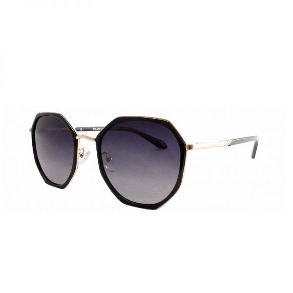 gafas sol polarizada
