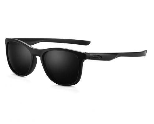 comprar gafas, gafas de sol ciclista