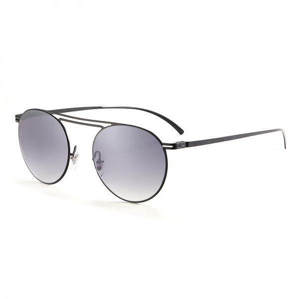 gafas de sol acero