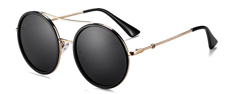 comprar gafas de sol vintage