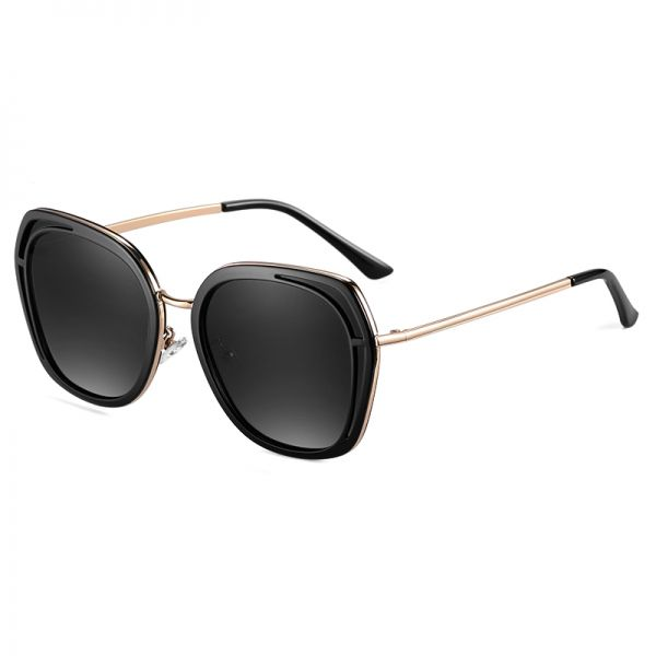 gafas de sol polarizada