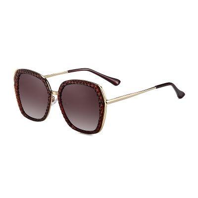 gafas de sol señora