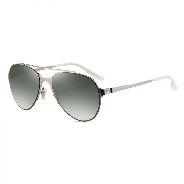 gafas de sol steel