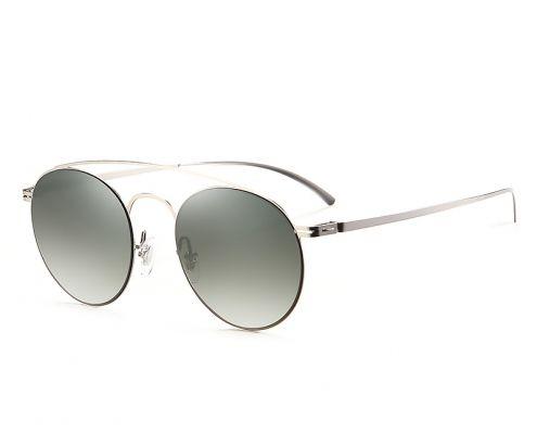 gafas de sol steel retro