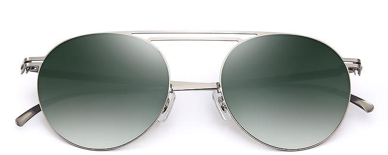 gafas de sol moda