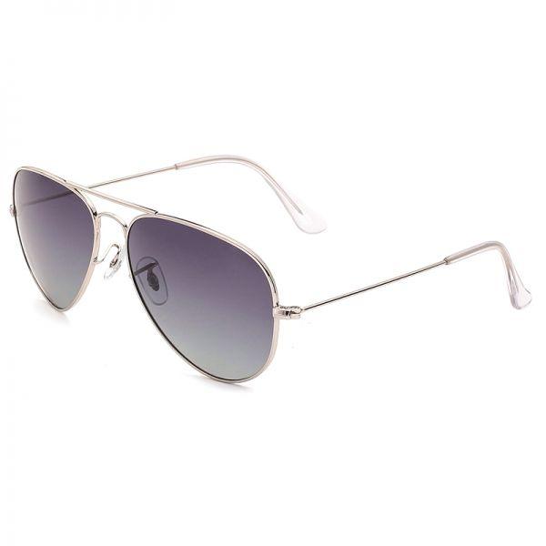 gafas de sol aviador azul, gafas de sol azul degradado