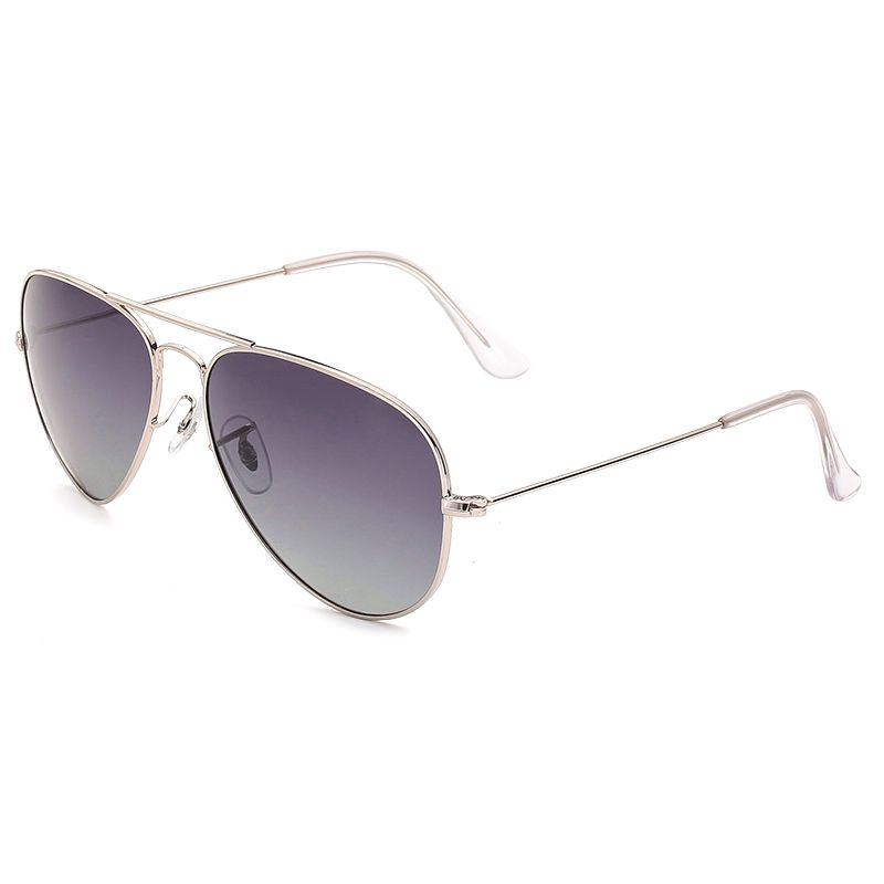 2b9d94635 ... Emporio Sport / AVIADOR VINTAGE AZUL. gafas de sol aviador azul, gafas  de sol azul degradado