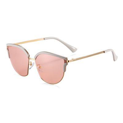 comprar gafa sol