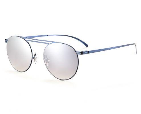 gafas sol metal