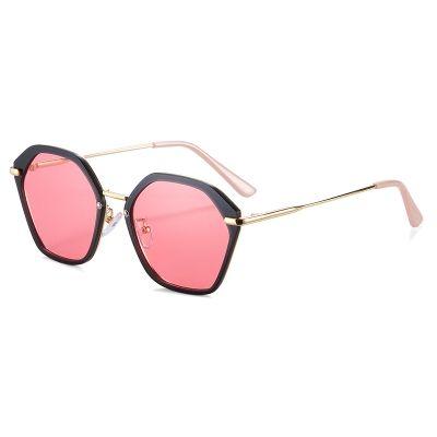 gafas de sol chicas