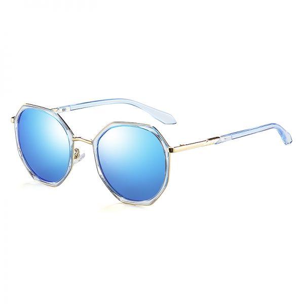gafas polarizadas, comprar gafas de sol polarizadas