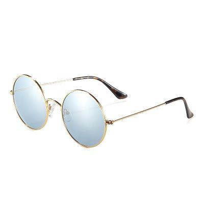 gafas sol mujer