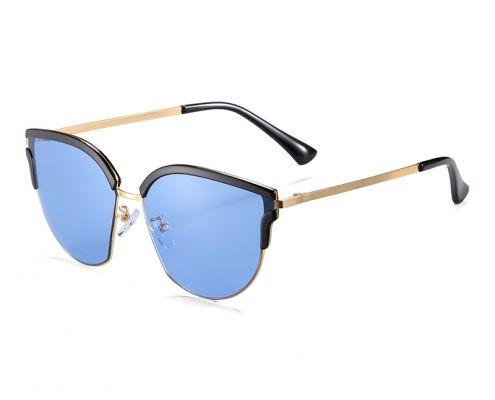 comprar gafa de sol