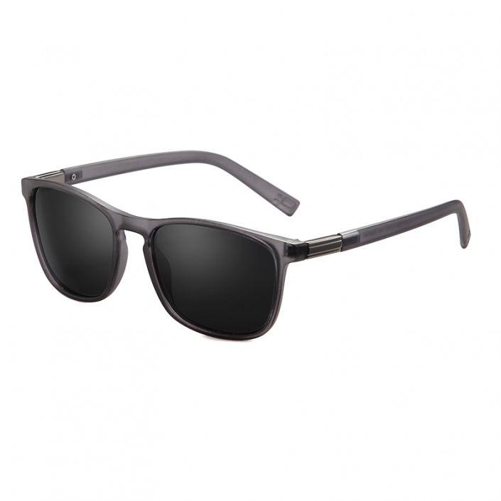 gafas sol para hombres
