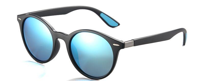gafas de sol espejo, gafas de sol modernas