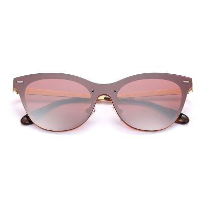 comprar gafas de sol online, gafas de sol baratas