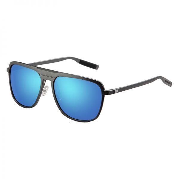 gafas sol hombres