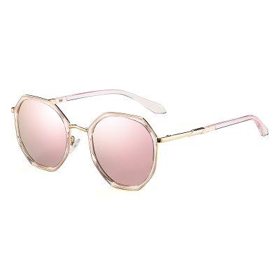 gafas sol polarizadas