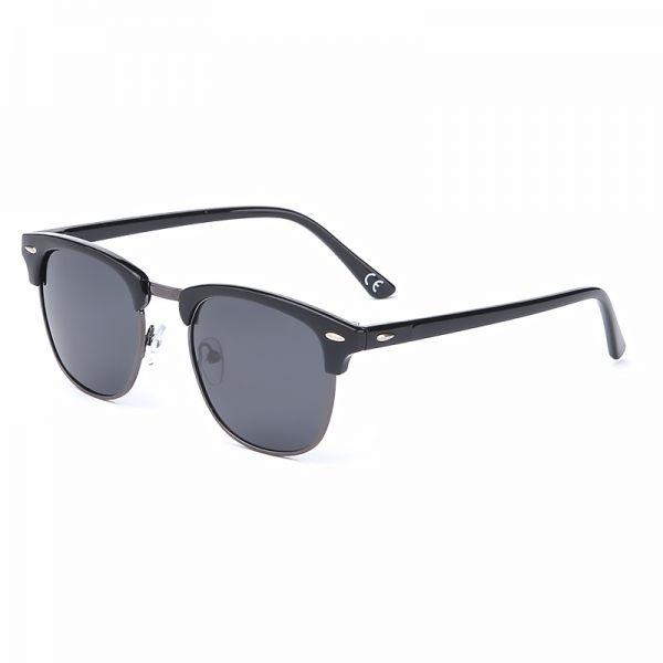gafas de sol pasta