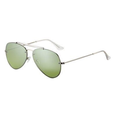 gafas aviador polarizadas, gafas de sol aviador polarizadas