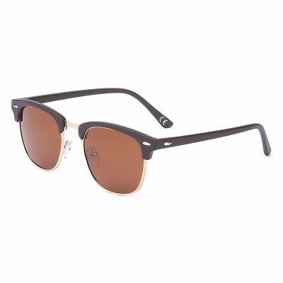 gafas de sol vintage, gafas sol pasta