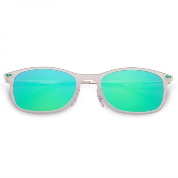 gafas de sol minimal, comprar gafas de sol online