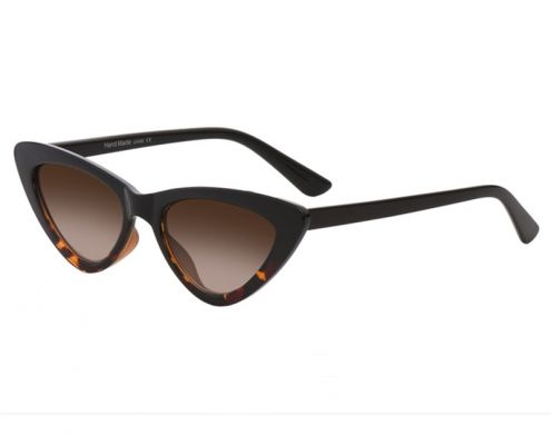 gafas sol juveniles