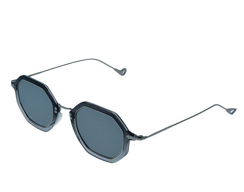 gafas sol de pasta