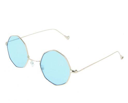 gafa sol vintage, gafas de sol pequeñas, GAFAS SOL PRIMAVERA VERANO 2020