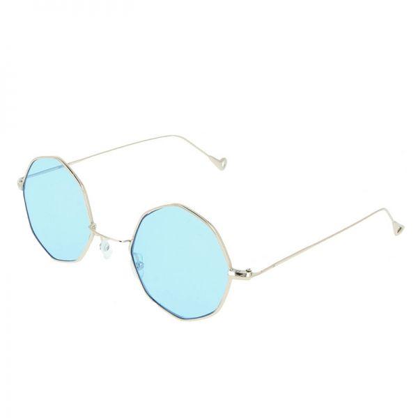 gafa sol vintage, gafas de sol pequeñas