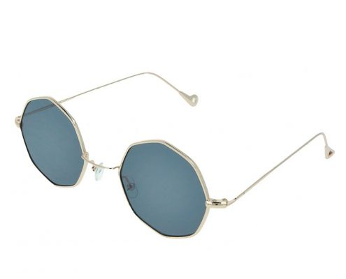 gafas sol pequeñas