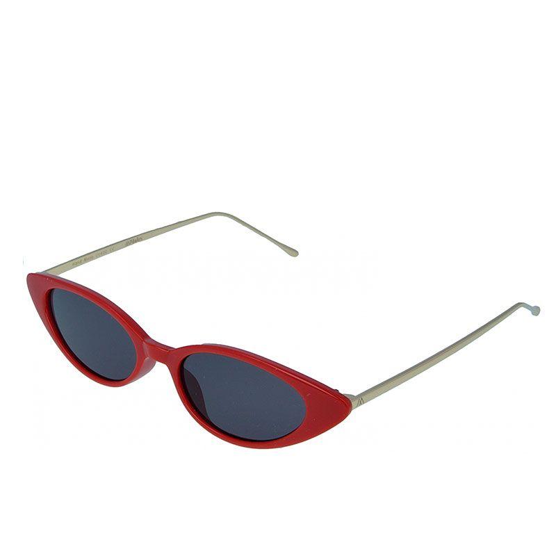 0088ce45a Gafas de sol retro de mujerl, EMPORIO SPORT Collection