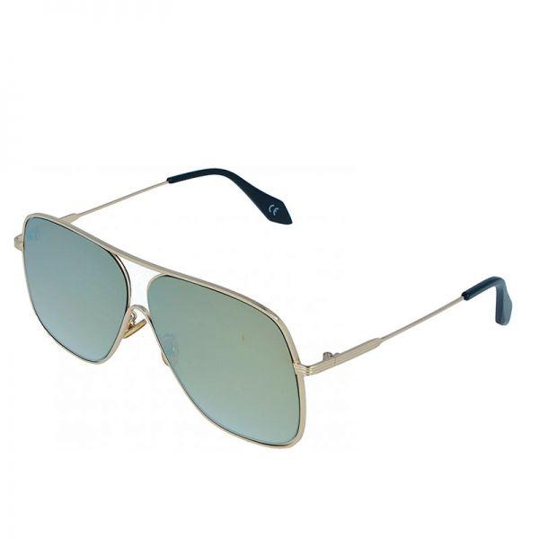 gafas sol grandes, gafas de sol cuadradas