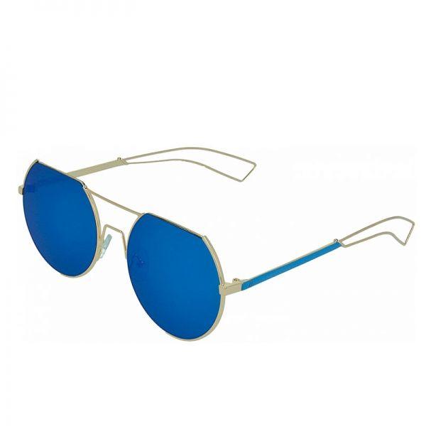 gafas de sol comprar