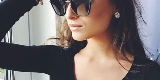 gafas sol cuadradas, gafas sol grandes, comprar gafas de sol online