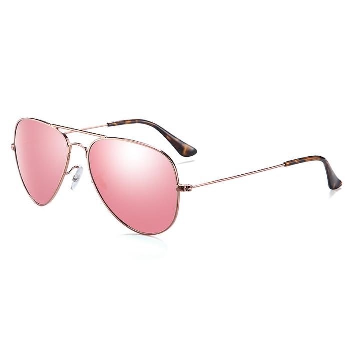 gafas sol espejo, gafas de sol de moda