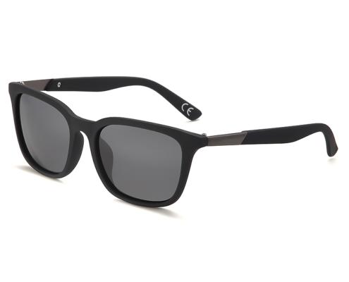 gafas sol para chico