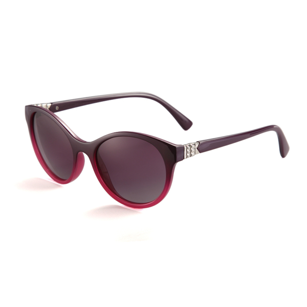 comprar gafas de sol chica