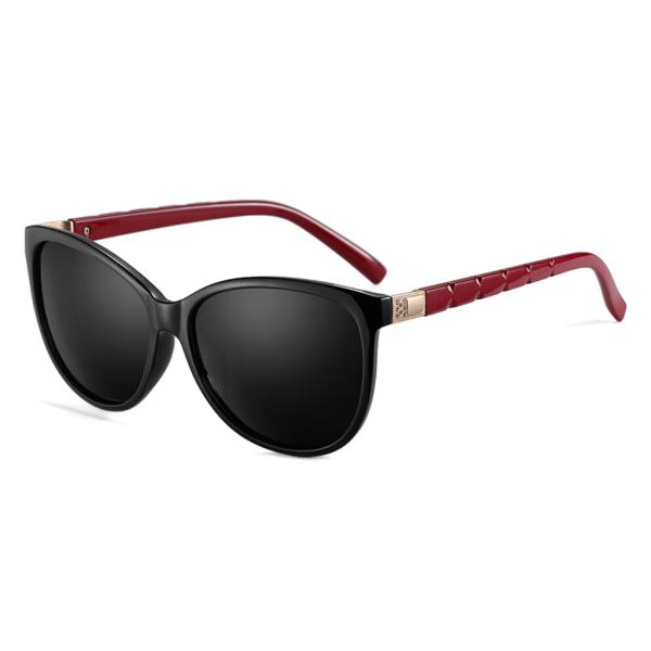 comprar gafas de sol grandes
