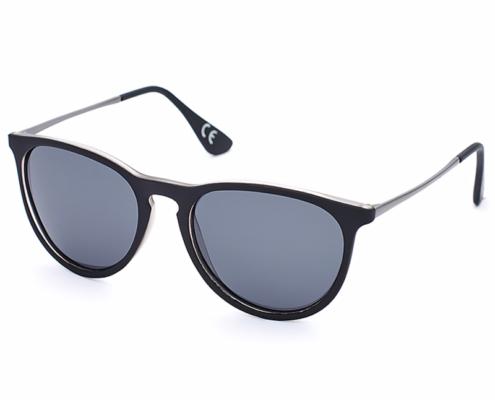gafas de sol al por mayor