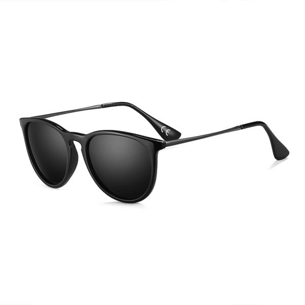 venta de gafas de sol