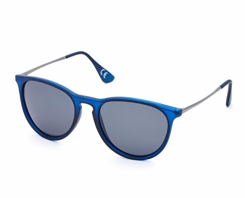 distribuidores gafas de sol