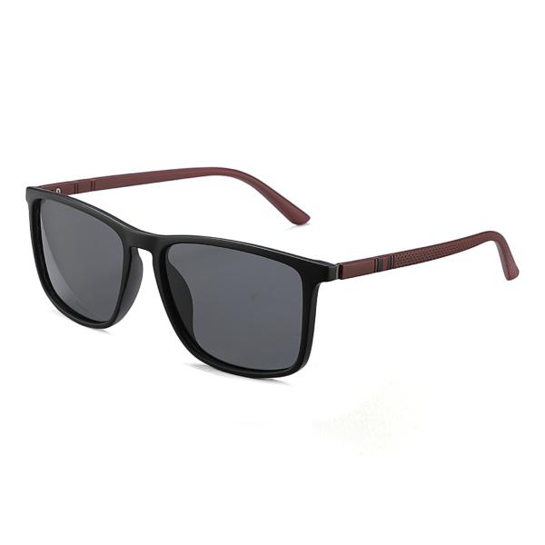 gafas de sol de pasta para hombres