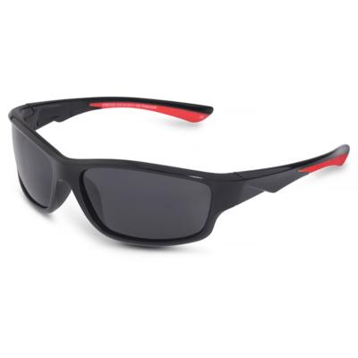 gafas sol deportivas
