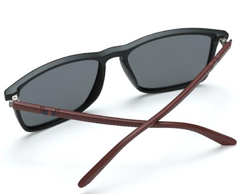 tendencias gafas sol 2020