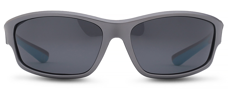 tedencias gafas sol 2020